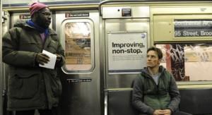 shame_subway2