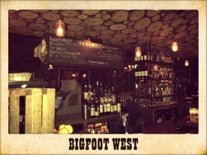 -Postcard_of_Bigfoot_West-20000000002571954-500x375