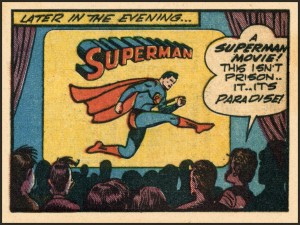 NewsboyLegion_Superman-Panel_100
