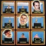 HollywoodSquares1
