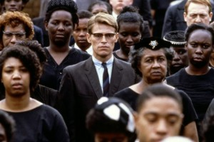 mississippi_burning_embed