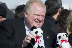 rob_ford.jpg.size.xxlarge.letterbox
