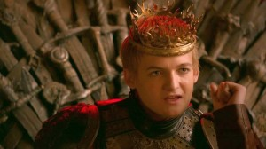 jack-gleeson-as-arrogant-king-joffrey
