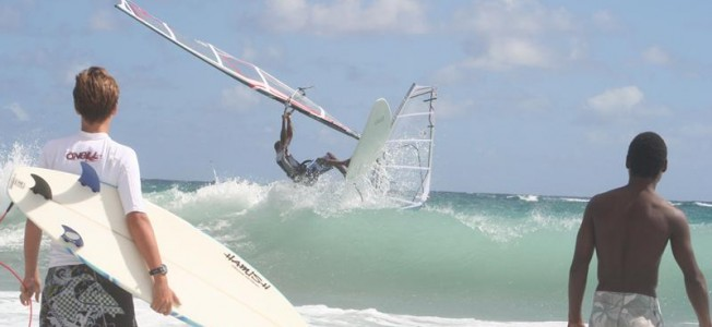 7_Barbados_windsurfing_holiday__800x533