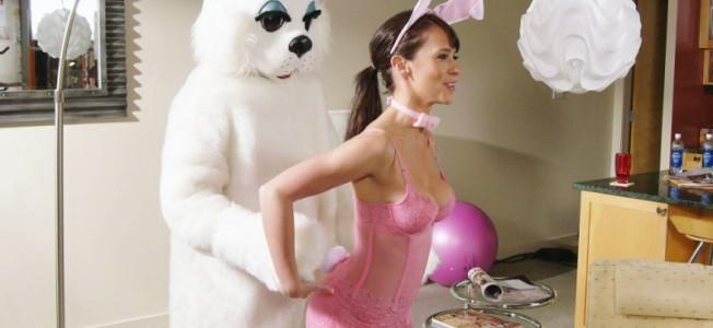 jlh bunny