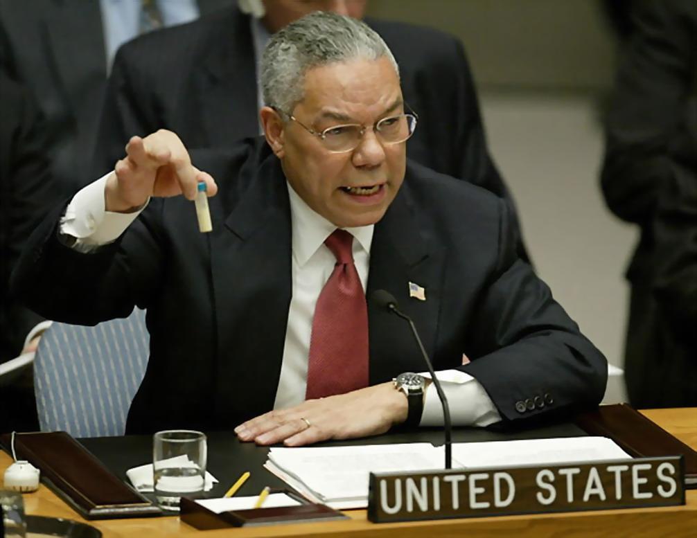 http://michaelmurray.ca/wp-content/uploads/2015/01/Powell-UN-11.jpg