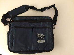 davos swag bag