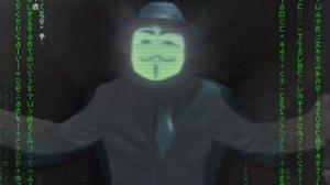anonymous_kanye_itsallisay_com