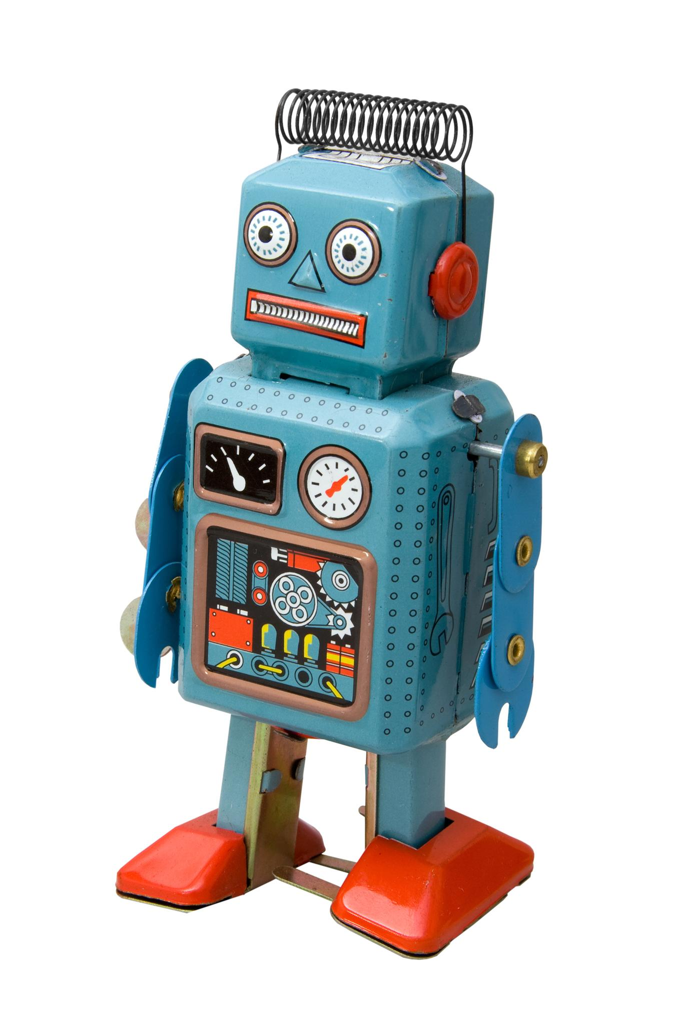 Toys For Robots : Buzzfeed quiz welcome to the magical friendship squad