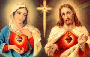sacred-hearts-of-jesus-and-mary