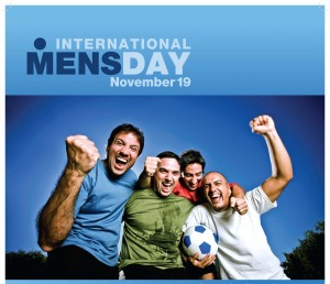 happy-Men-Day