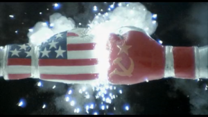 Rocky-IV-Gloves-e1399002925639