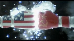 Rocky-IV-Gloves-e1399002925639