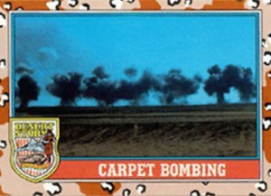 card-carpet-bombing--300x217