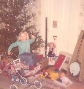 christmas_1975-747078