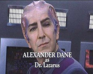 Alan-in-Galaxy-Quest-alan-rickman-20507733-457-367