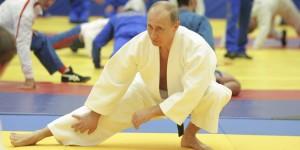 putin-judo-1