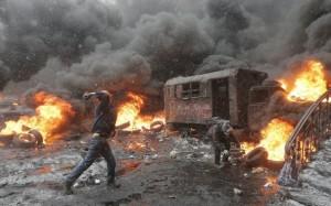 ukrainianprotest