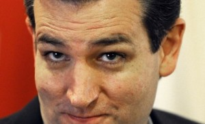 ted_cruz_sexy_eyes