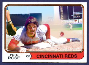 74mfc Pete Rose-z14