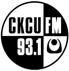 CKCU-FM