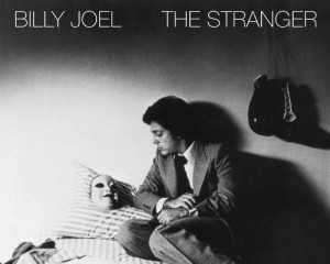 billy-joel-stranger-500x400