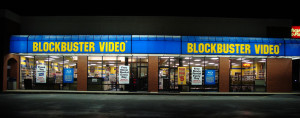 blockbuster-video-stor-by-travdir