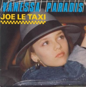 Vanessa_Paradis_-_Joe_Le_Taxi_single_cover