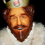 the-burger-king-722 (1)