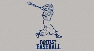 fantasy-baseball-624x341