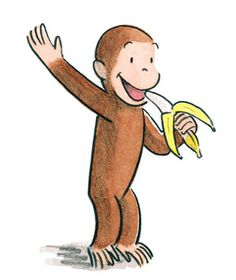 classic-curious-george-clipart-1