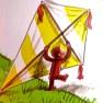 george-kite