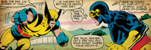 marvel-comics-retro-x-men-comic-panel-wolverine-cyclops-aged