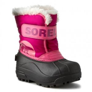 pink-sorel