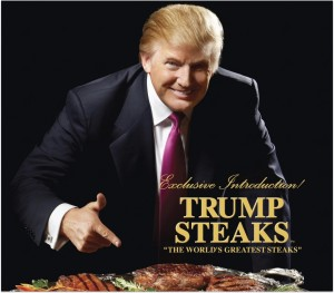 trumpsteaks-1144x1002