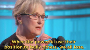 streep-speech